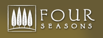 Four Seasons Apartments and Townhomes
